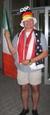 Many_flag_man